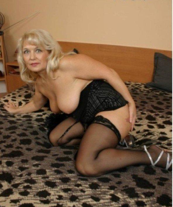 анкеты зрелых проституток смотреть должны любить